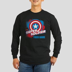 9496631_Avengers Assemble Long Sleeve Dark T-Shirt