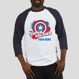 9496631_Avengers Assemble Super So Baseball Jersey