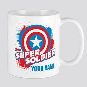 9496631_Avengers Assemble Super Soldier Mug