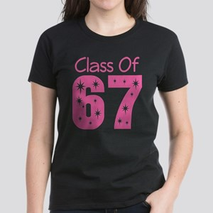 Class of 1967 T-Shirt