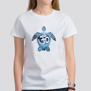 Ohm Turtle T-Shirt
