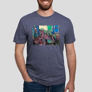 Union Meeting T-Shirt