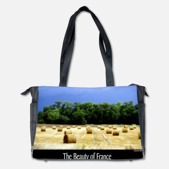 Cute Palace versailles Diaper Bag
