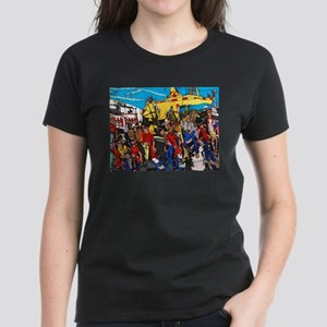 The Midway T-Shirt