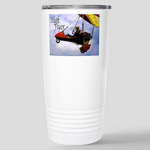 High Flyer Mugs