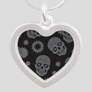 Sugar Skulls Necklaces