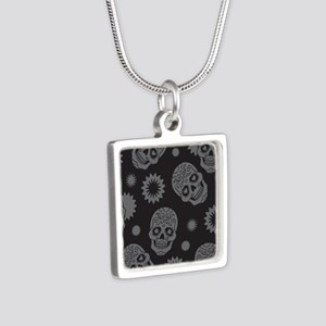 Sugar Skulls Necklaces
