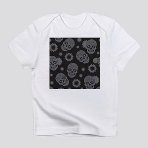 Sugar Skulls Infant T-Shirt