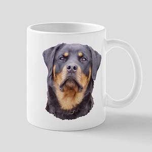 rottbitch1 Mugs