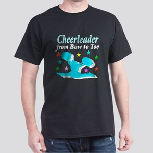 FANTASTIC CHEER Dark T-Shirt