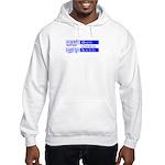 Oahu Choral Society Hooded Sweatshirt