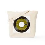 Legacy IV -  Tote Bag