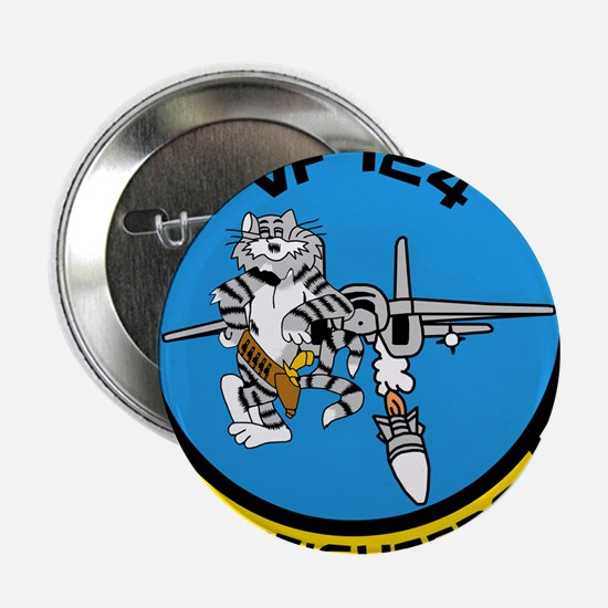 """Funny Troop 2.25"""" Button (10 pack)"""