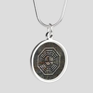 Lost Grunge Metal Necklaces