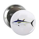 Longtail Tuna 2.25