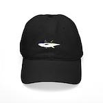 Longtail Tuna c Baseball Hat