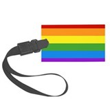 Gay pride Large