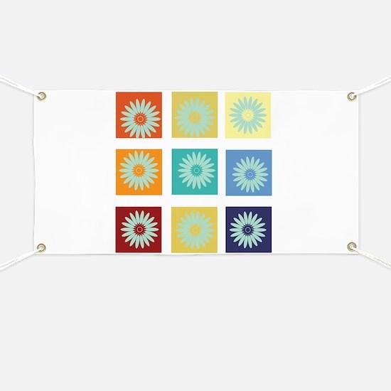 My Bright Photo Gallery Banner