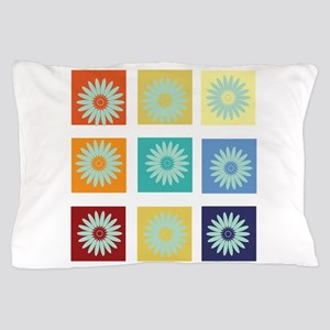 My Bright Photo Gallery Pillow Case