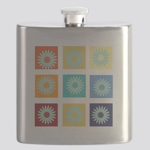 My Bright Photo Gallery Flask