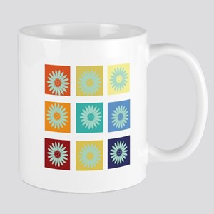 My Bright Photo Gallery Mug