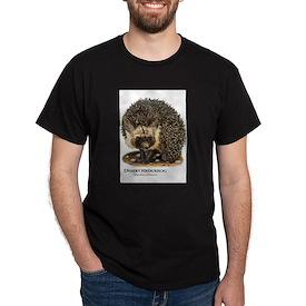 Desert Hedgehog T-Shirt