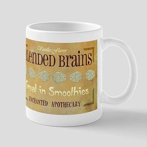BLENDED BRAINS Mug