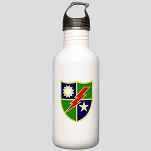 75th Ranger Regiment.p Stainless Water Bottle 1.0L