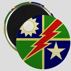 75th Ranger Regiment Magnets