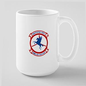 hmm161_the_first Mugs