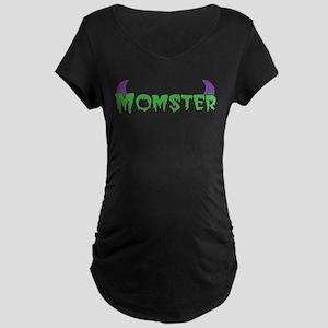 Momster Maternity T-Shirt