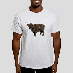 Highland T-Shirt