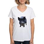 Heritage Guinea Hog T-Shirt