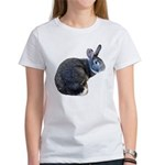 American Chinchilla Rabbit T-Shirt