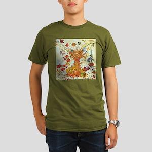 Autumn delight T-Shirt