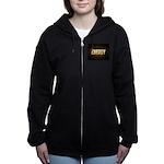 Energy Women's Zip Hoodie