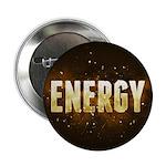 Energy 2.25