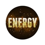 Energy 3.5
