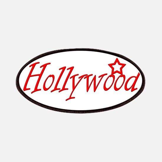hollywood script.png Patches
