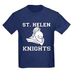 Uniform Approved St. Helen Kids T-Shirt
