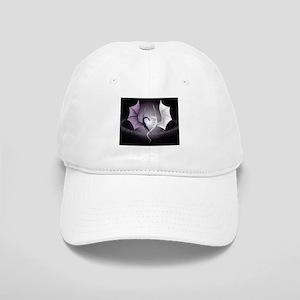 dragon love Cap