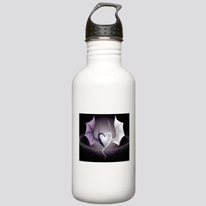 dragon love Stainless Water Bottle 1.0L