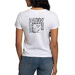 Lemurcon 2004 Women's T-Shirt