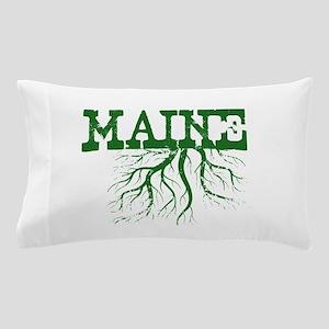 Maine Roots Pillow Case