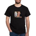 Princess Sierra Took All My Money! T-Shirt