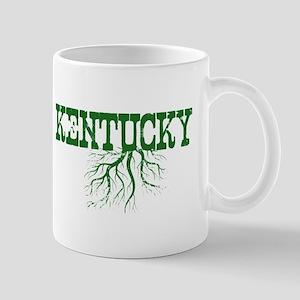 Kentucky Roots Mug