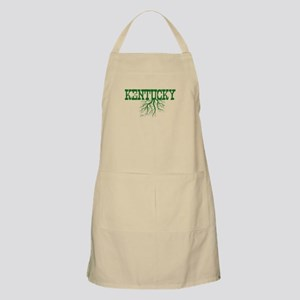 Kentucky Roots Apron
