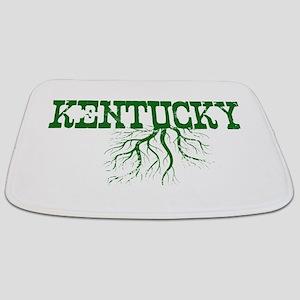 Kentucky Roots Bathmat