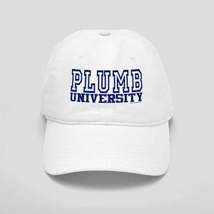 PLUMB University Cap