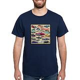Classic car Mens Classic Dark T-Shirts